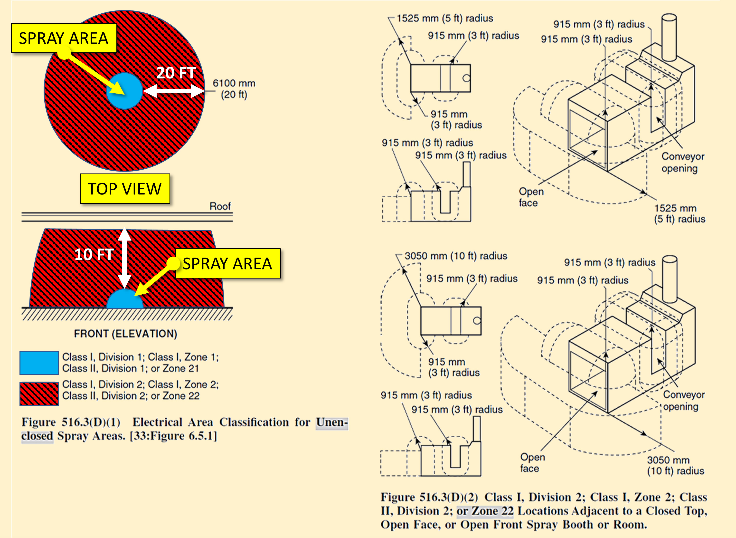 On The Schematic Please Click On The Diagram To Enlarge