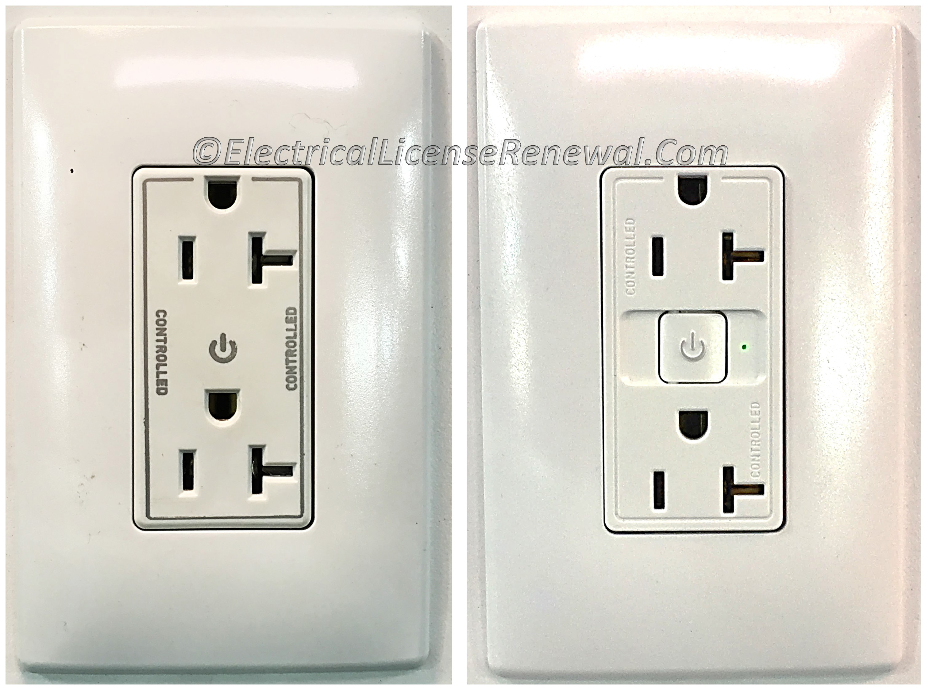 Nec Electrical Outlet Symbol - Wiring Diagrams •