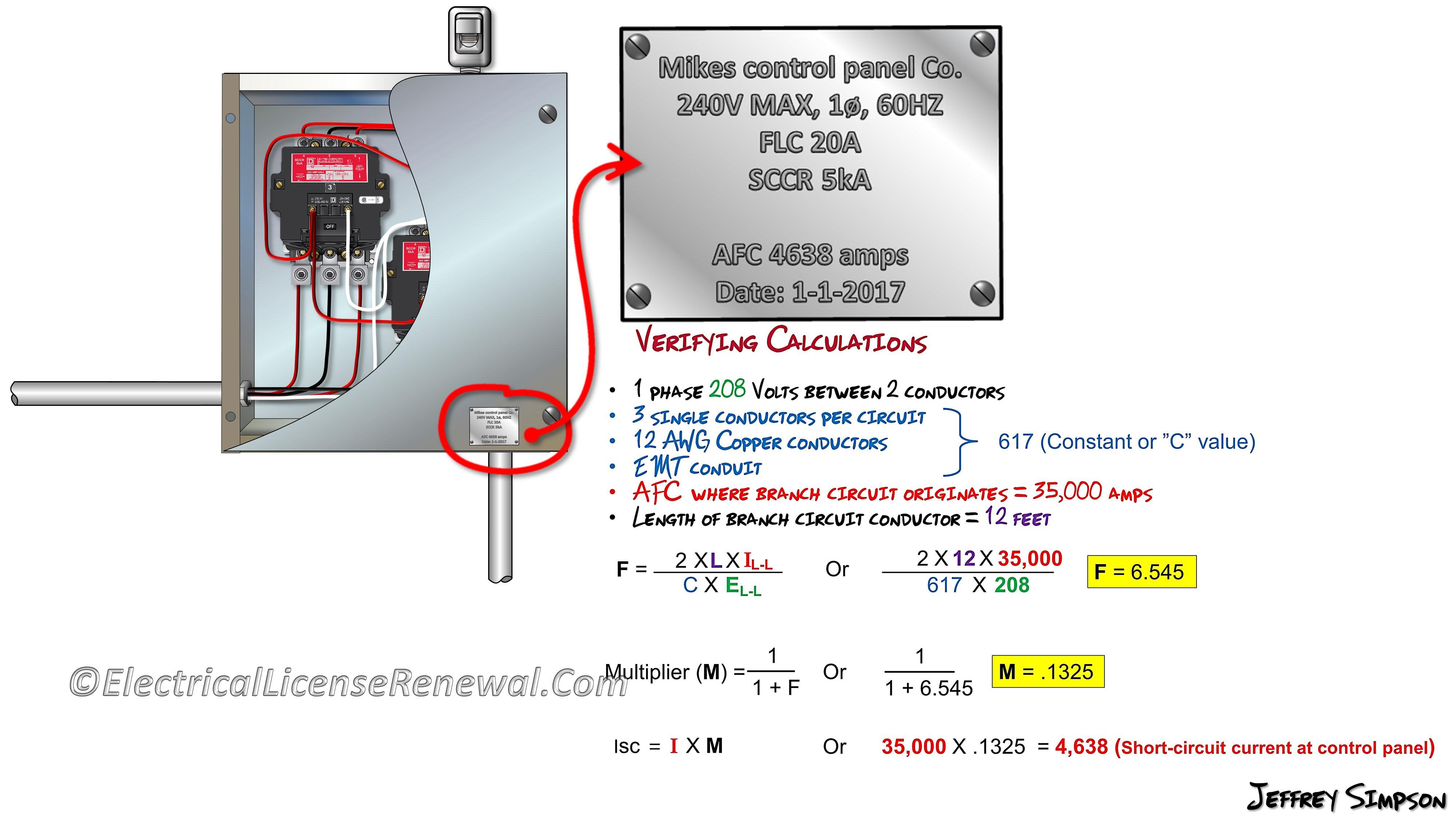 viper alarm wiring diagram 1002 viper alarm power supply