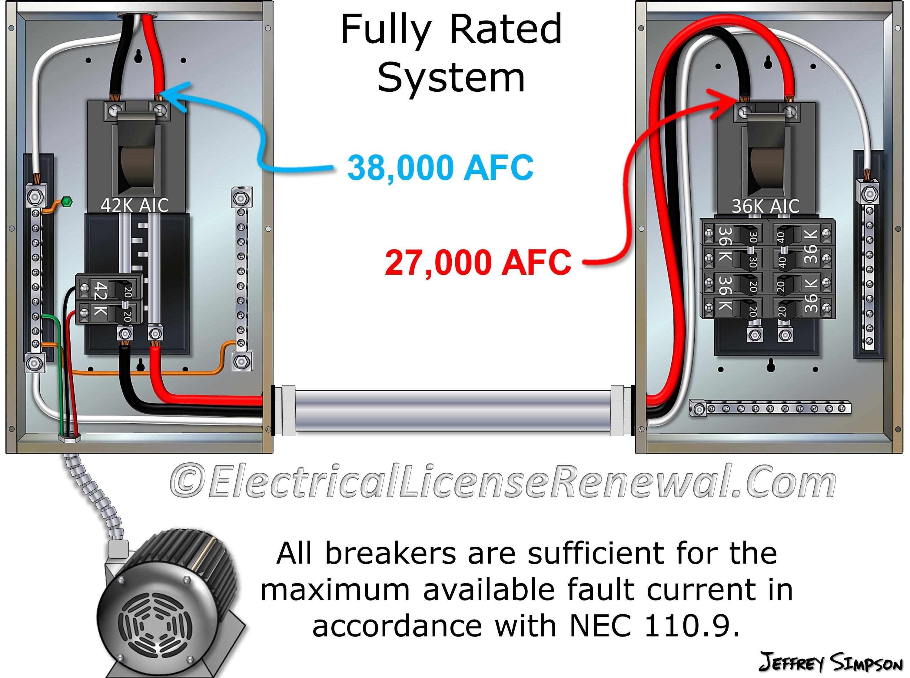 nec phone system wiring diagram