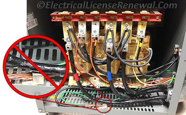 208v 3 phase wiring diagram 450 10 a  transformer grounding dry type transformer  450 10 a  transformer grounding dry type transformer