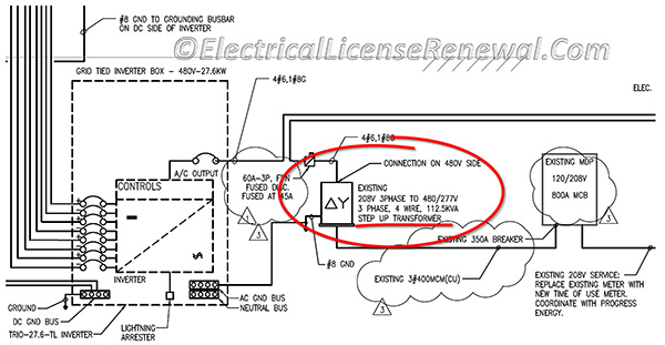 Tr10 wiring diagram wiring diagrams schematics nec 2014 code changes update 8 hours triumph tr10 station wagon triumph tr10 here is a pv system inverter output circuit connection to an existing swarovskicordoba Images